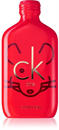 calvin-klein-ck-one-collector-s-edition-2020s9-png