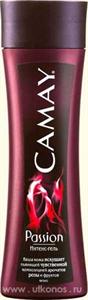Camay Passion Sensuelle Tusfürdő