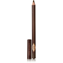 charlotte-tilbury-the-classic-eye-powder-pencils-jpg