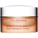 clarins-daily-energizer-creams-jpg