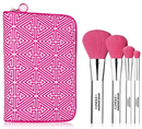 clinique-jonathan-adler-luxe-brush-collections9-png