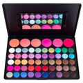 Coastal Scents 56 Shadow Blush Palette