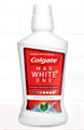 Colgate Max White One Szájvíz