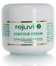 contour-cream-png