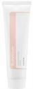 cosrx-balancium-comfort-ceramide-creams9-png