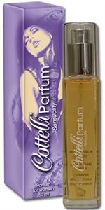 Cottelli Parfüm - Sensuality