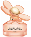 daisy-love-dazes9-png