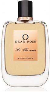 Dear Rose La Favorite EDP