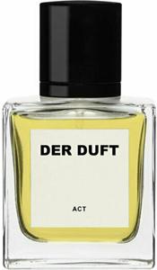 Der Duft Act