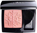 Dior Golden Nights Holiday 2020 Rouge Blush