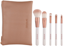 douglas-all-over-makeup-brush-sets9-png