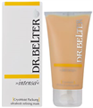 Dr.Belter Cryomoist / Ultrafresh Refining Mask
