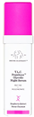 drunk-elephant-tlc-framboos-glycolic-night-serum1s9-png