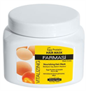 egg-protein-hair-masks-png