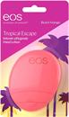 eos-tropical-escape-kezapolo-balzsam-mango-es-kokusz-illattals9-png