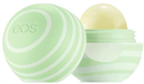 eos-visibly-soft-cucumber-melon-lipbalms9-png