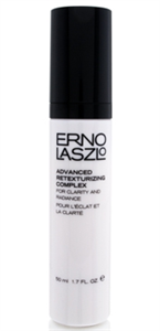 Erno Laszlo Advanced Retexturising Complex