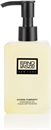 erno-laszlo-hydra-therapy-cleansing-oils9-png