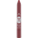 essence-butter-stick-glossy-loves-jpg