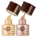 Etude House Golden Ratio Face Glam