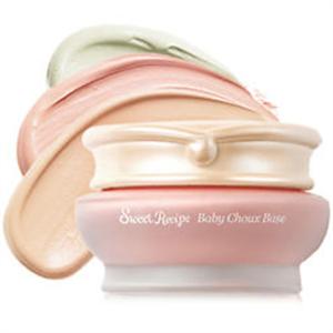 Etude House Sweet Recipe Baby Choux Base SPF25 / PA++ (régi)