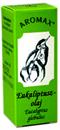 eukaliptuszolaj-jpg