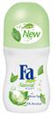 fa-yoghurt-aloe-vera-deo-spray2-jpg