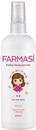 farmasi-baby-hajpermet-gyermekekneks9-png