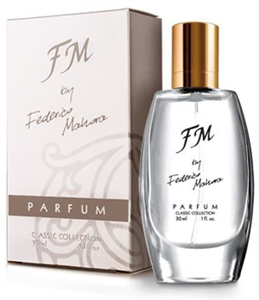 FM Group 173 Christian Dior Hypnotic Poison