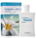 frangipane-delle-maldive-monotheme-fine-fragrances-venezia-for-women-jpg