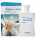 frangipane-delle-maldive-monotheme-fine-fragrances-venezia-for-women-jpg