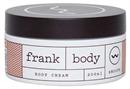 frank-body-body-creams-png