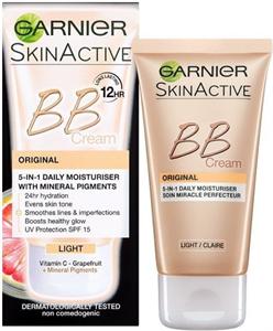 Garnier Miracle Skin Perfector 5in1 Grapefruit Kivonattal