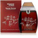 George Clooney Whatever It Takes EDP