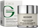 gigi-redness-relief-borpircsokkento-intenziv-krems9-png
