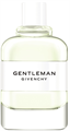 Givenchy Gentleman Givenchy Cologne
