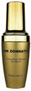 golden-szerum-szemkornyekre-30-mls9-png