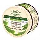 green-pharmacy-feszesito-es-taplalo-arckrem-aloe-vera-kivonattals-png