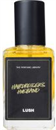 hairdressers-husband-parfums9-png