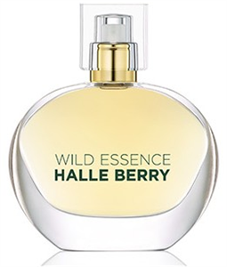 Halle Berry Wild Essence