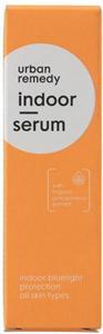 Hema Urban Remedy Indoor Serum