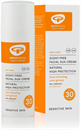 hianyos-green-people-scent-free-facial-sun-cream-spf30s9-png