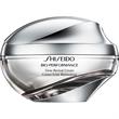 Shiseido Bio-Performance Glow Revival Cream