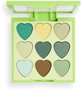 i-heart-revolution-heartbreakers-lucky-shadow-palettes9-png