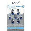 isana-hydro-booster-borapolo-kapszulak1s9-png
