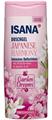 Isana Japanese Harmony Garden Dreams Tusfürdő