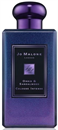 jo-malone---orris-sandalwood-cologne-intenses9-png