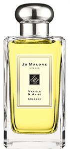 Jo Malone Vanilla & Anise Cologne