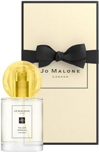 Jo Malone Yellow Hibiscus Cologne Intense