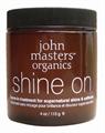 John Masters Organics Shine On